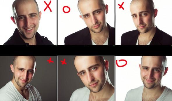 dc headshot photographer, dc actor headshot, tim coburn,