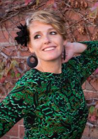 JuliaWharington-212x300.jpg