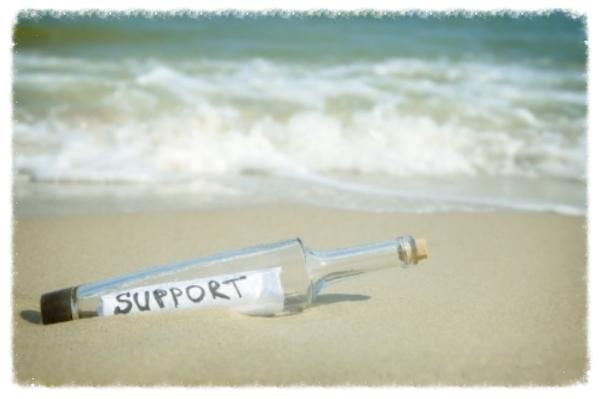 bigstock-Message-in-a-bottle--Support--22073807.jpg