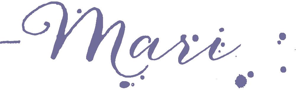 maris signature