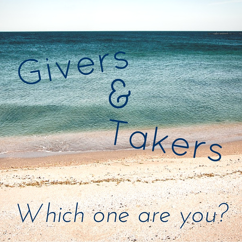 Givers-2.jpg