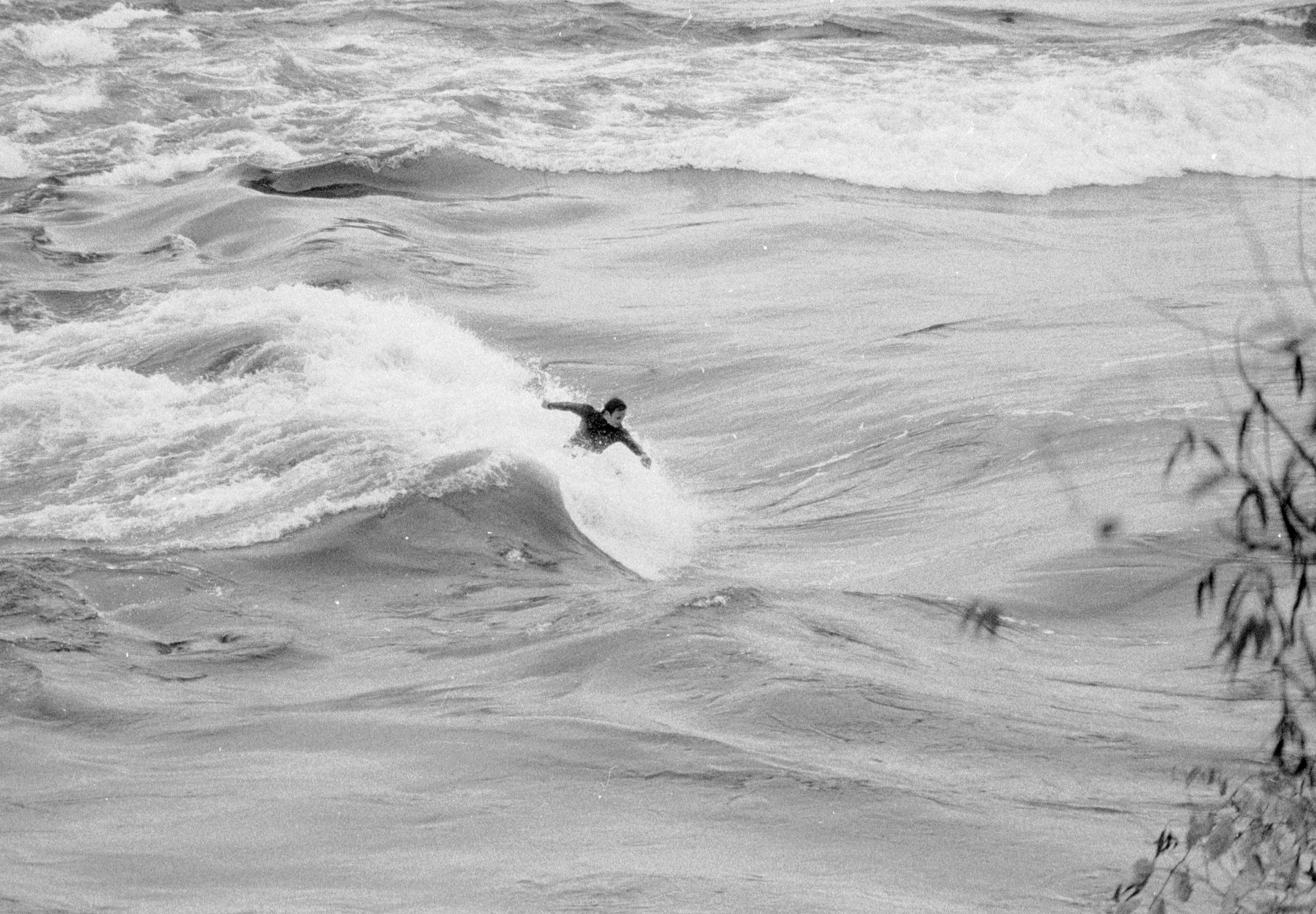 surfing_oct-6.jpg