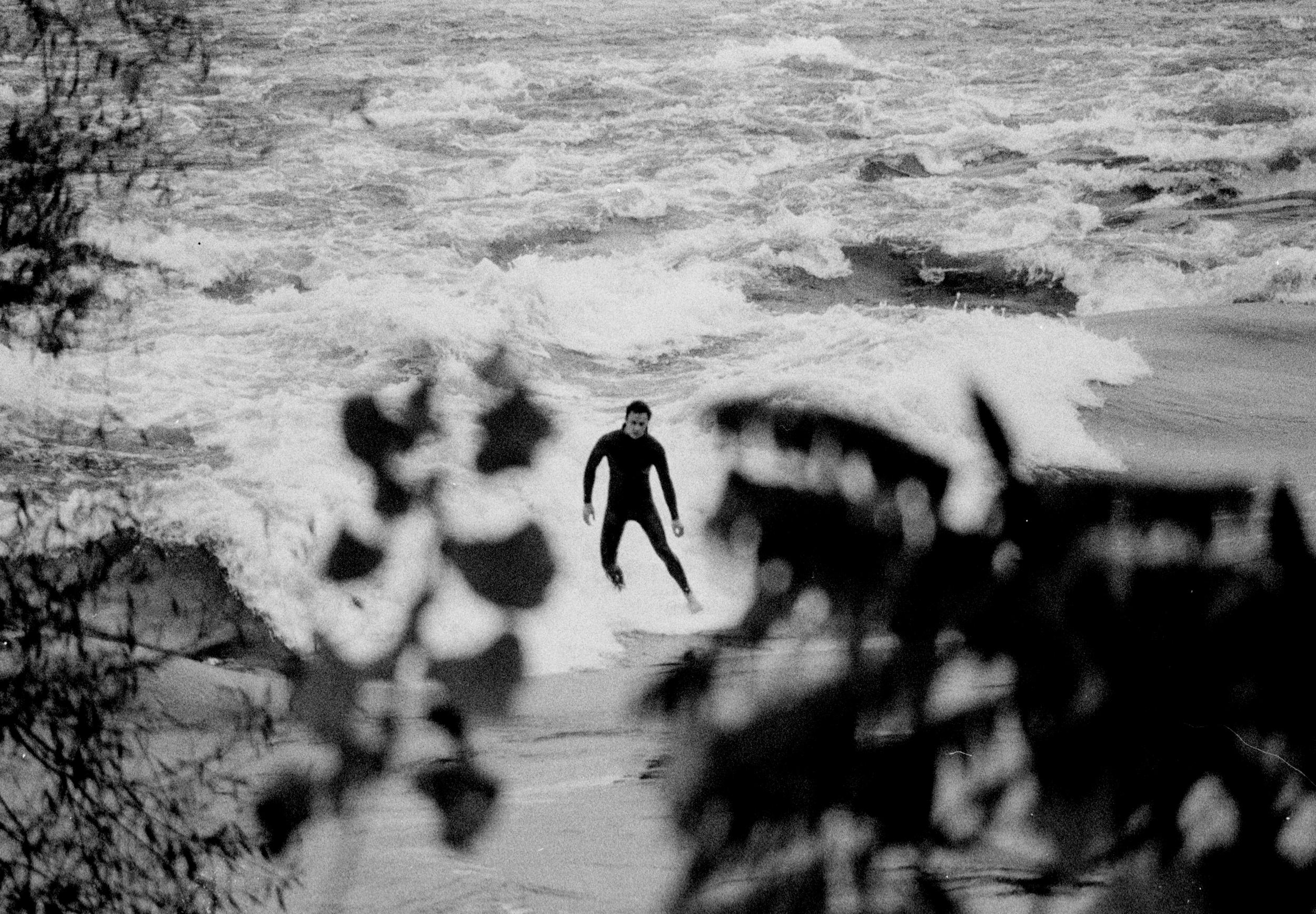 surfing_oct-7.jpg