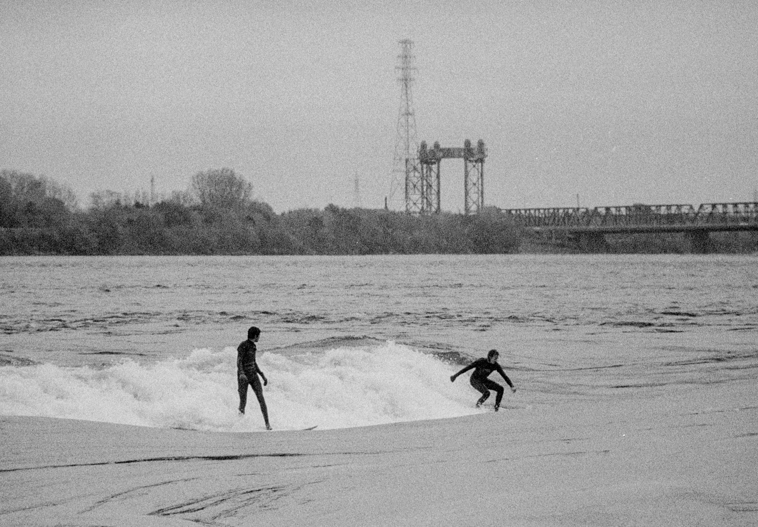 surfing_oct-8.jpg