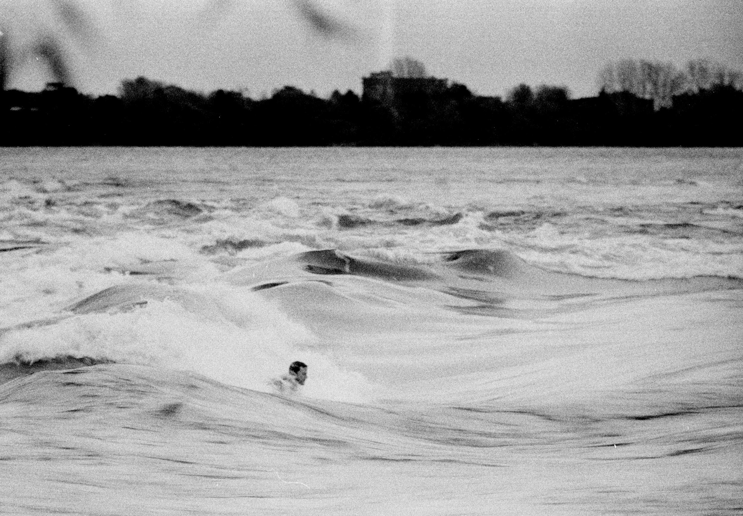 surfing_oct-10.jpg