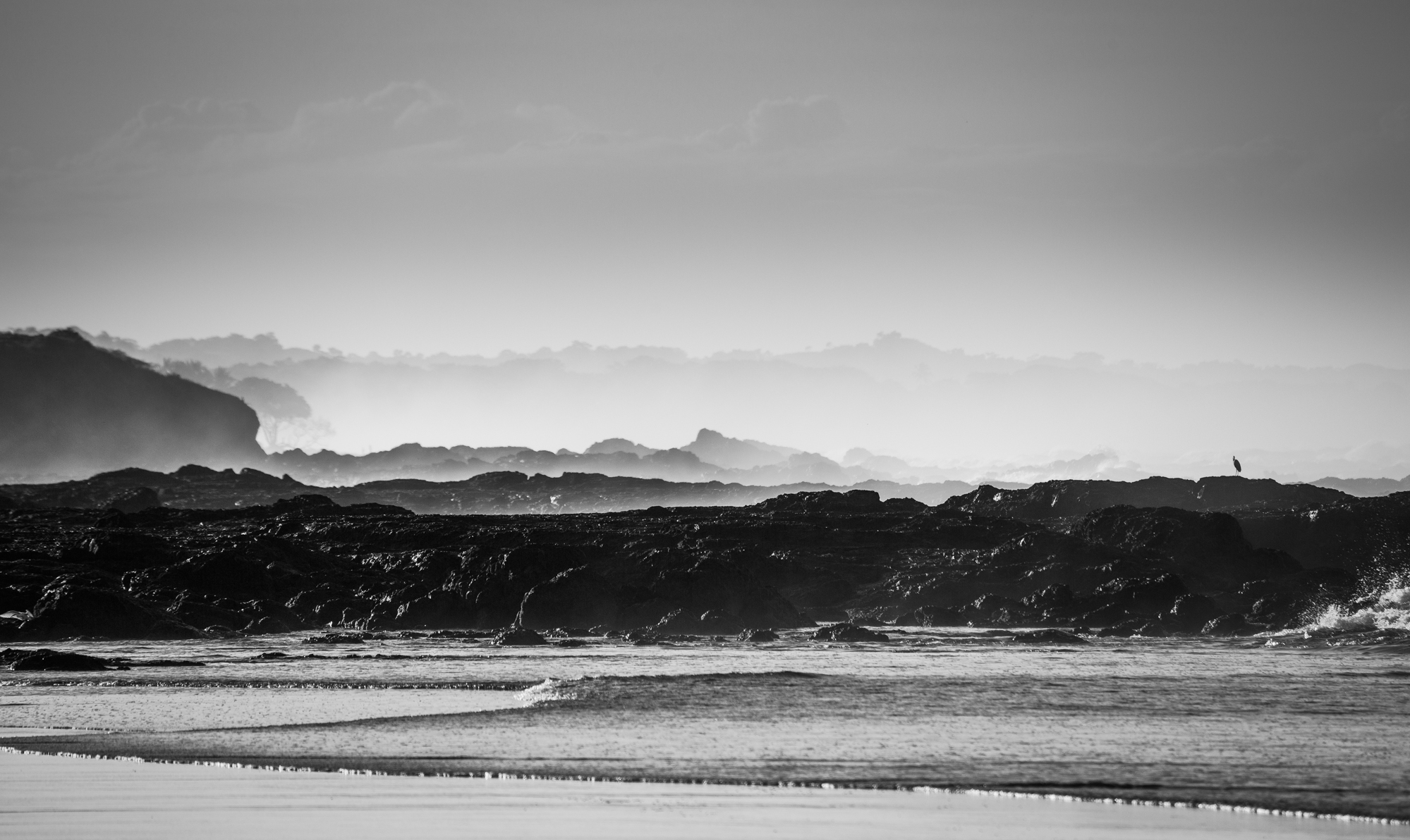 landscapes -13.jpg