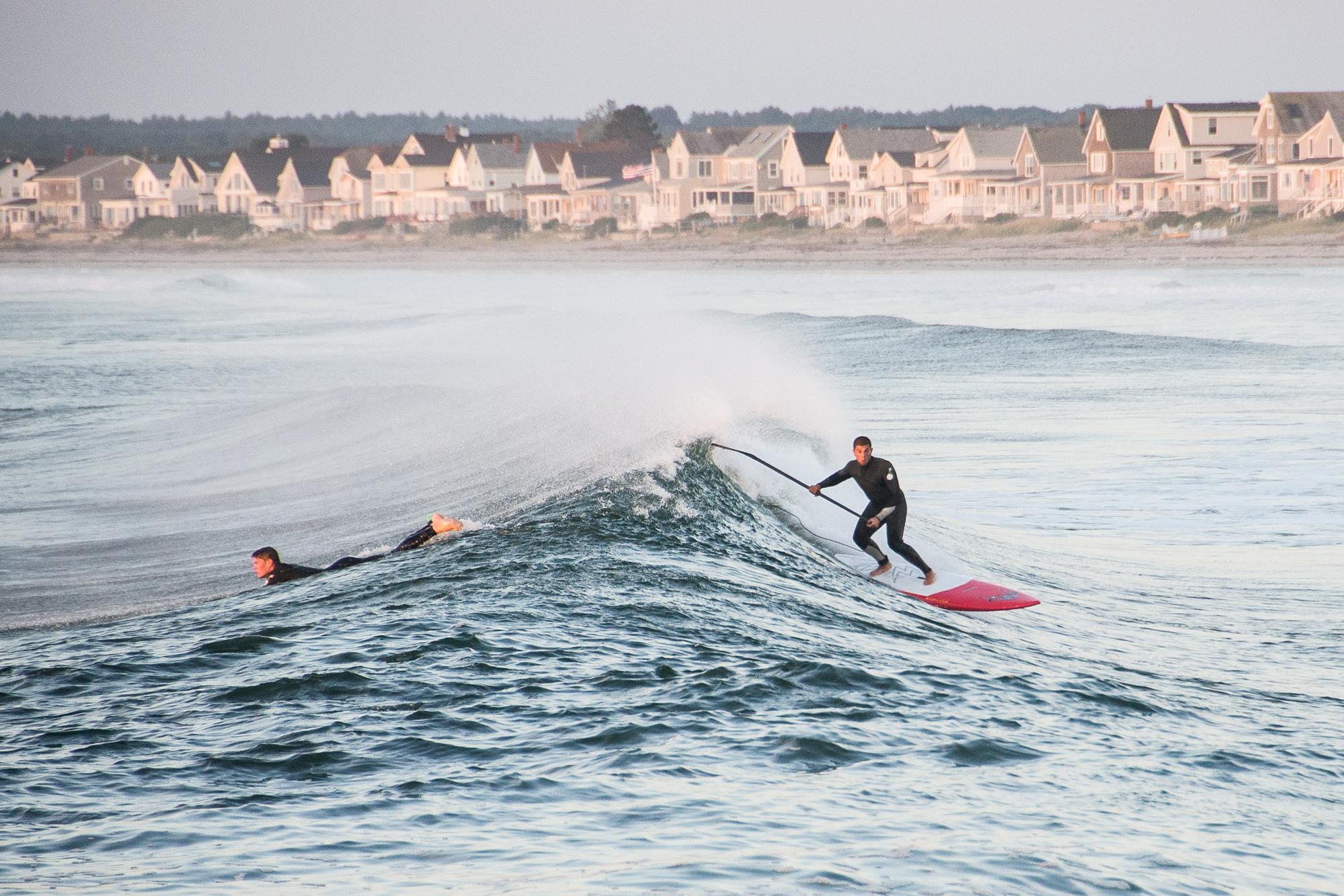 surf-12.jpg