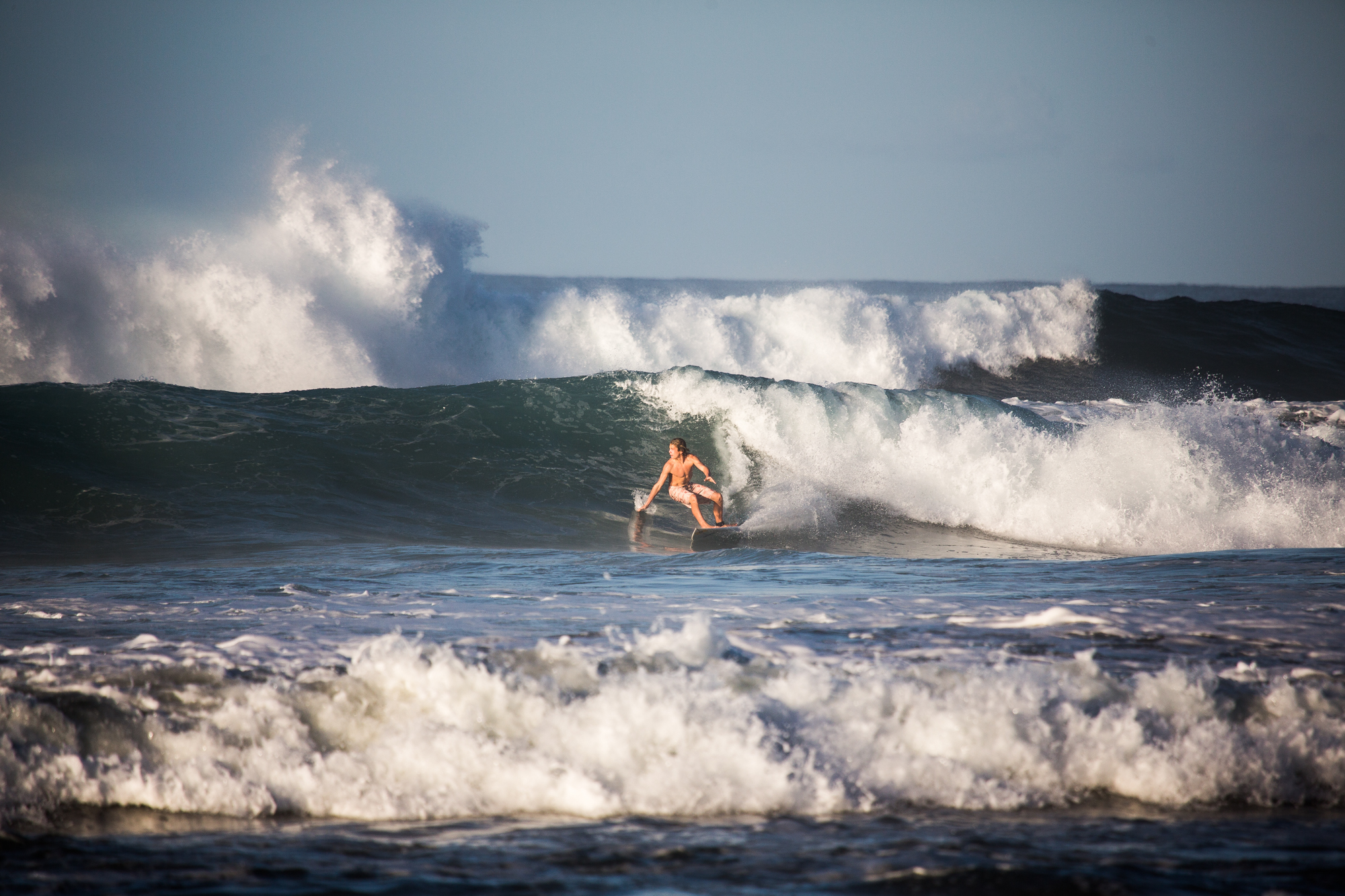 surf-18.jpg