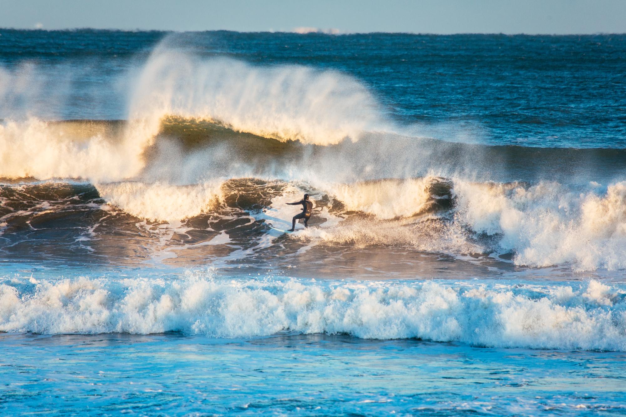 surf-20.jpg