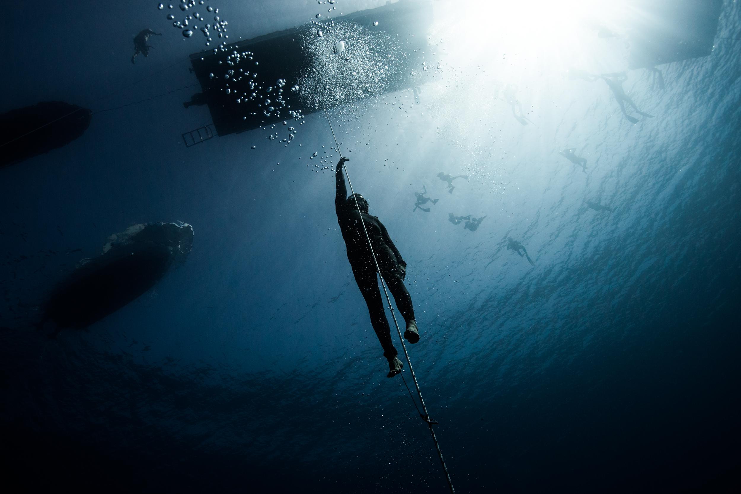 freediving-12.jpg