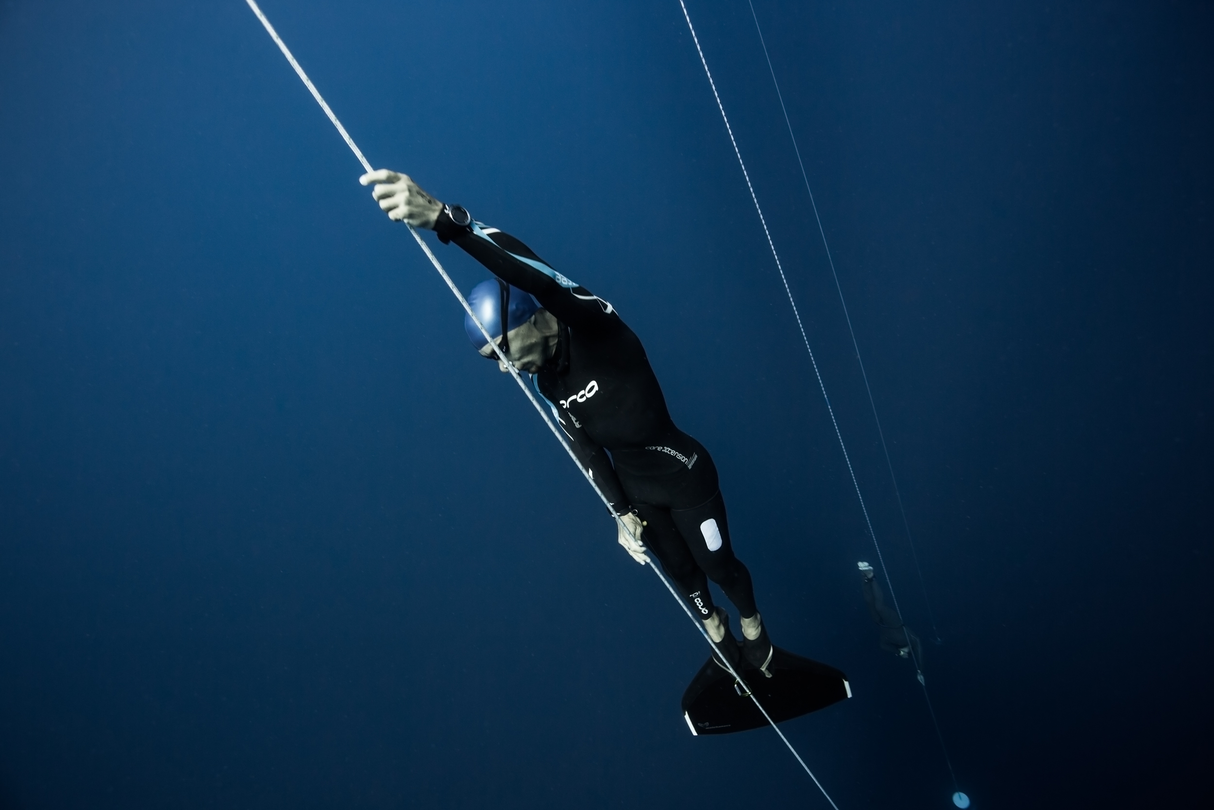 freediving-8.jpg
