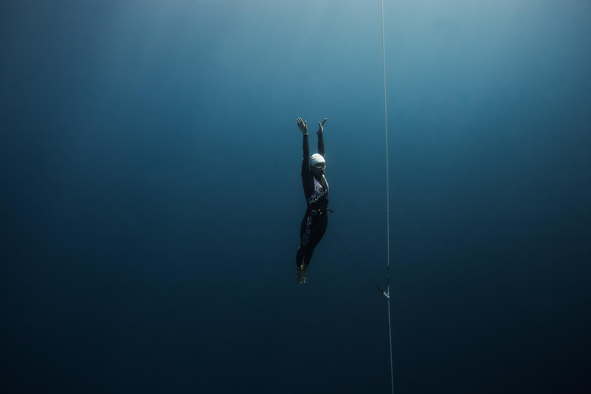 freediving-6.jpg