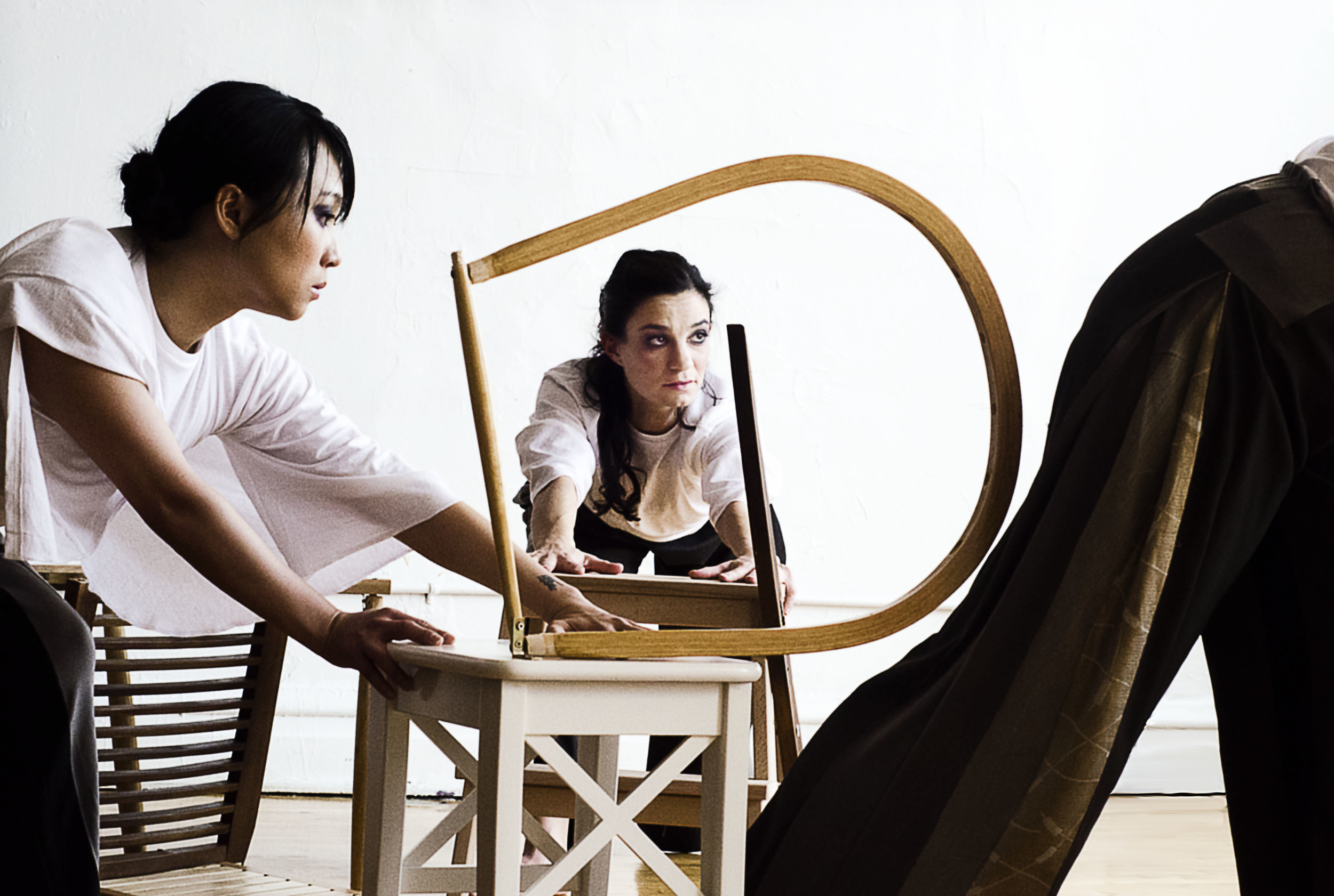 chair framing- contrast grit 4- face window.jpg