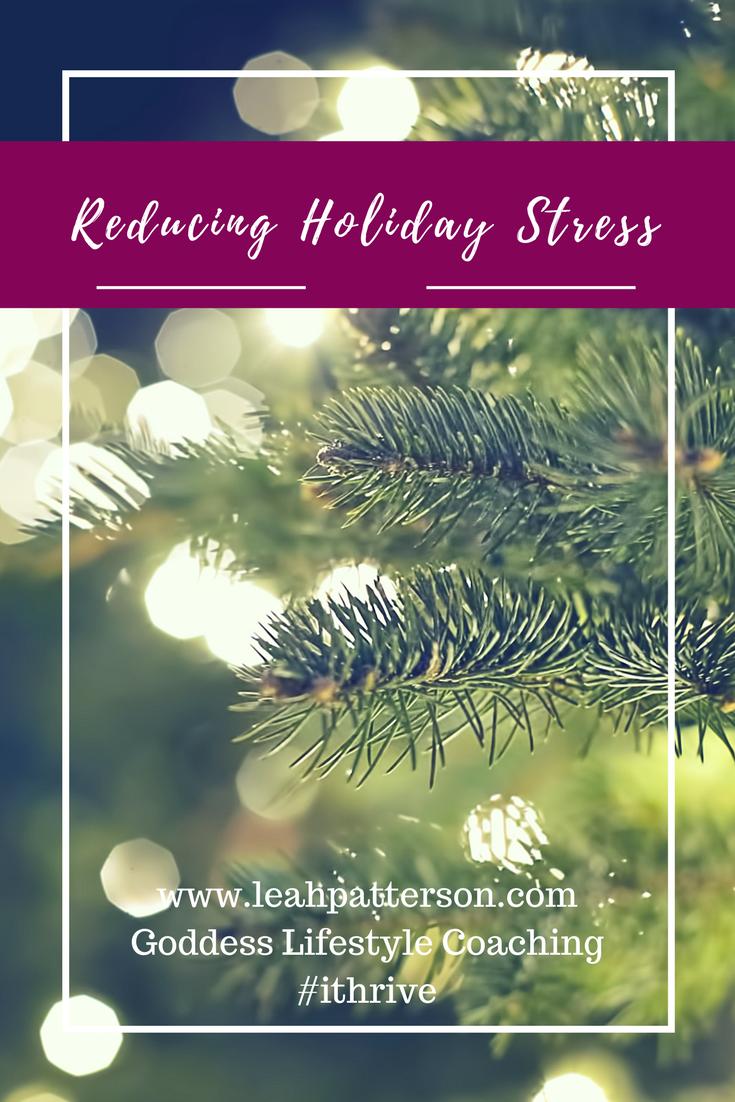 Holiday Stress Blog Post.png