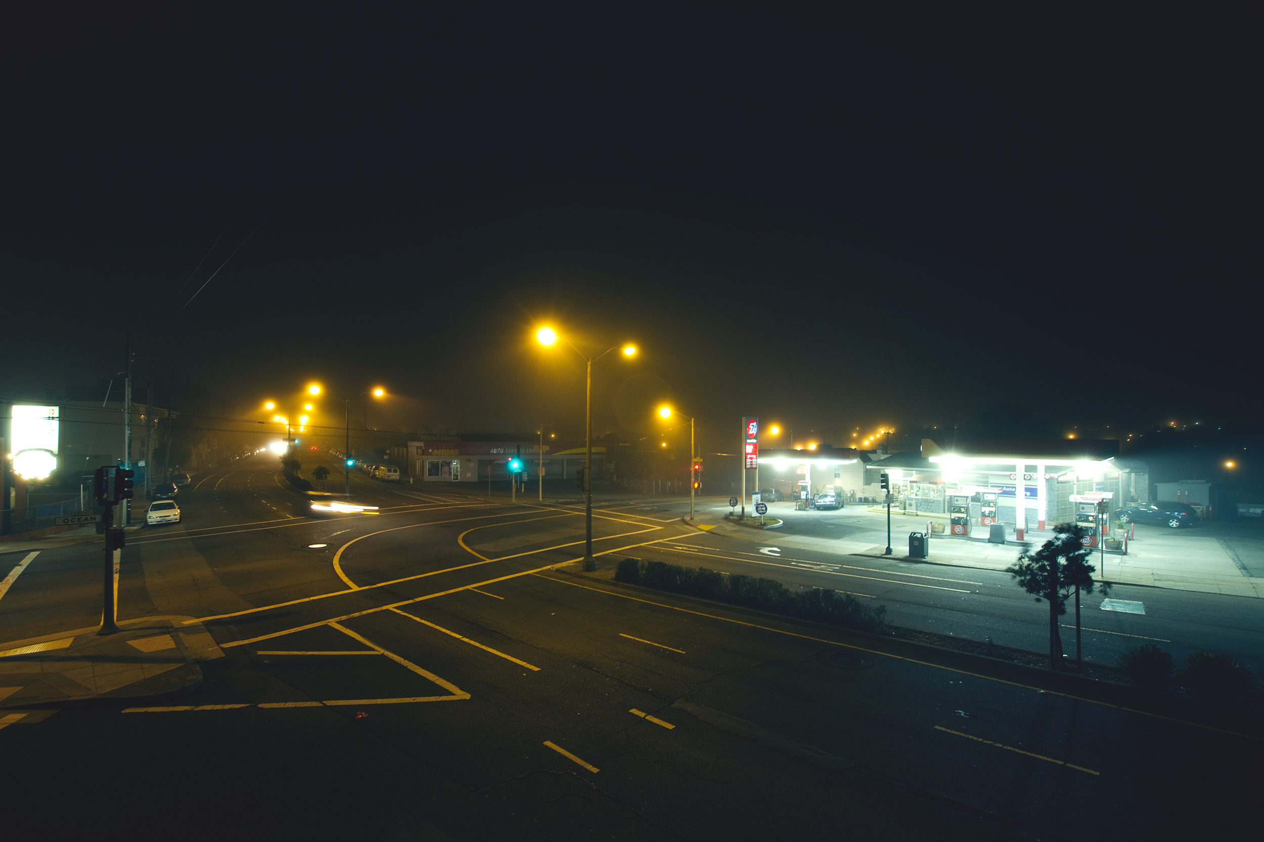 sf street07.jpg