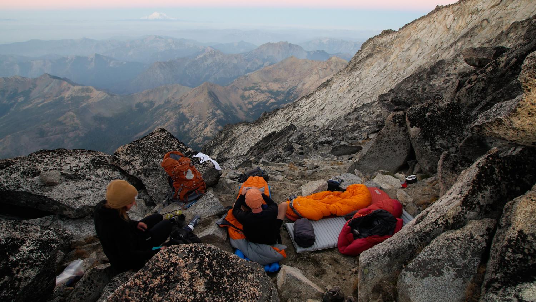 Mt Stuart-11.jpg