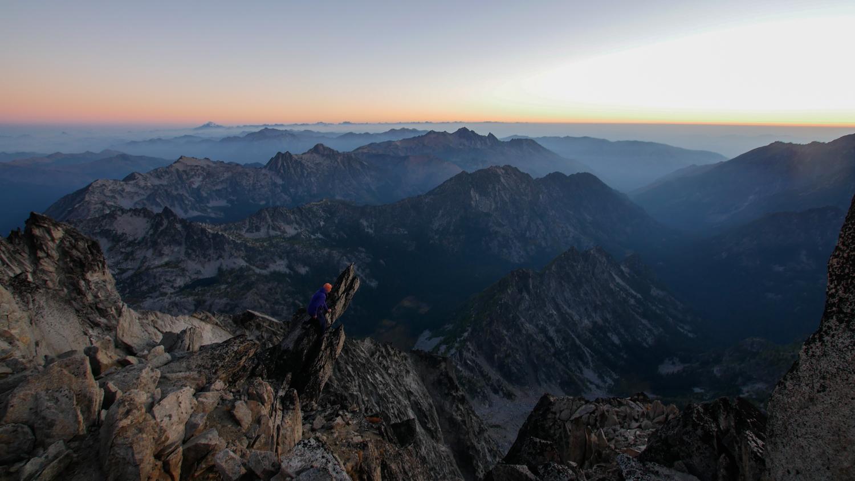 Mt Stuart-15.jpg