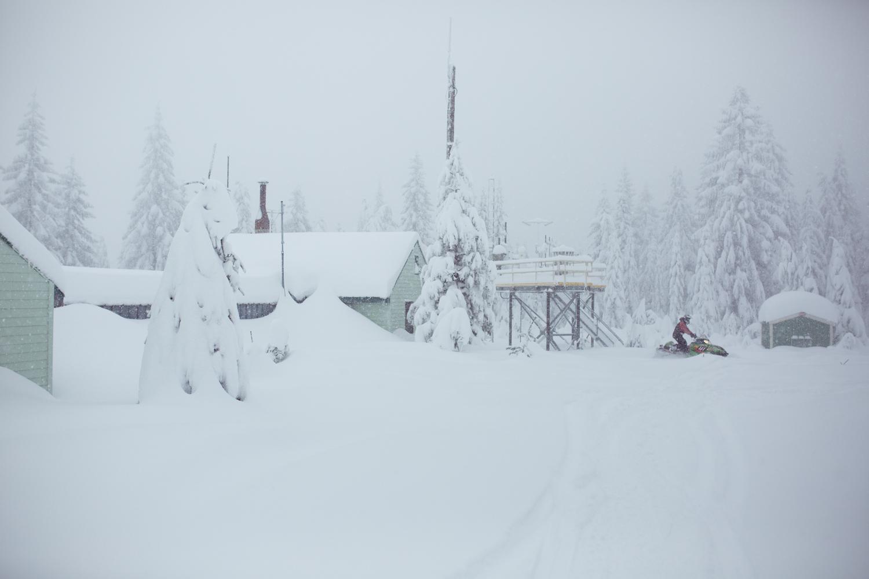 Snowmobiling_Stampede-5.jpg