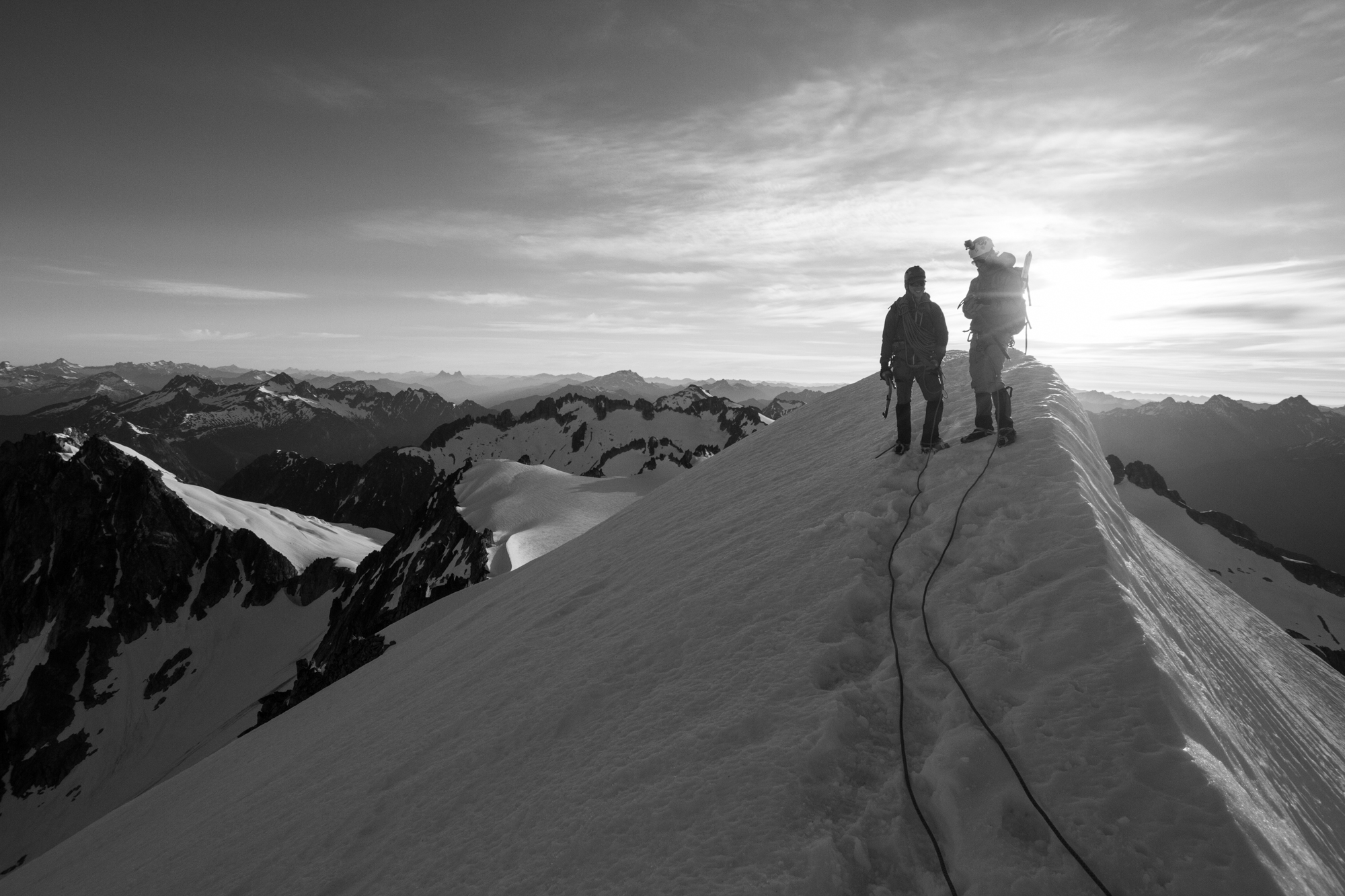 Elderado peak -42.jpg