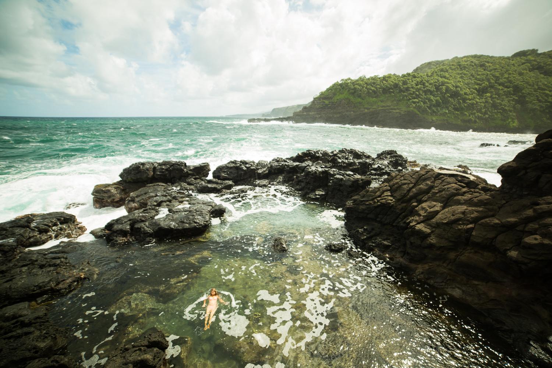 Maui_2016_Adventure_-90.jpg