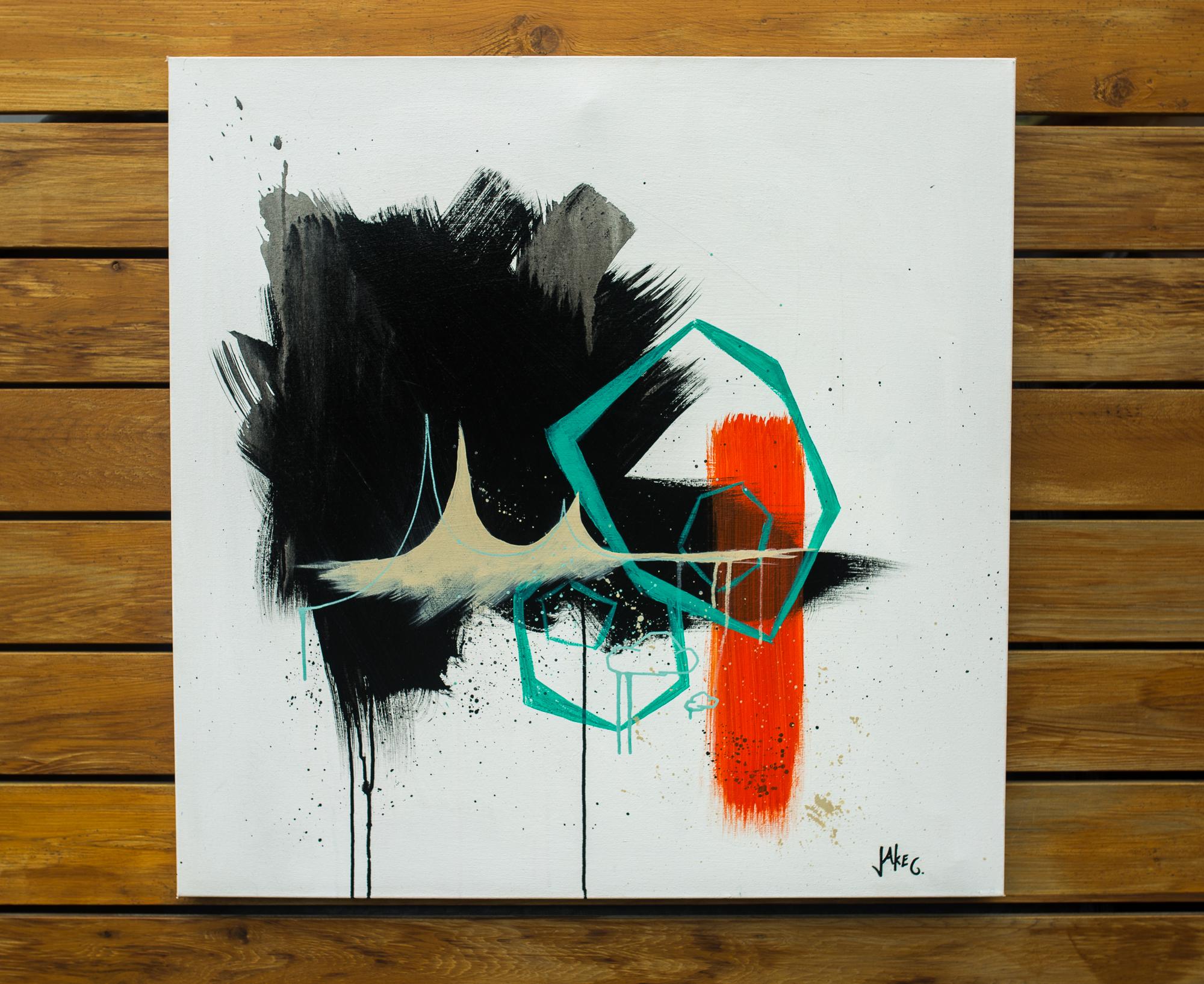 Paintings_2-1.jpg