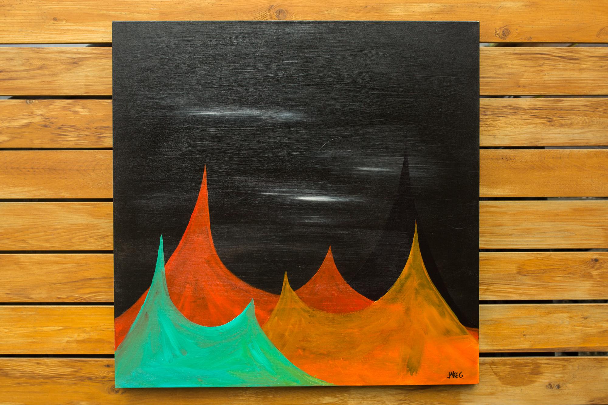 Paintings_2-3.jpg
