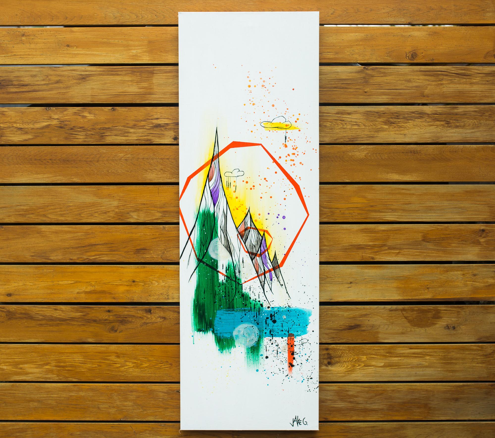 Paintings_2-5.jpg
