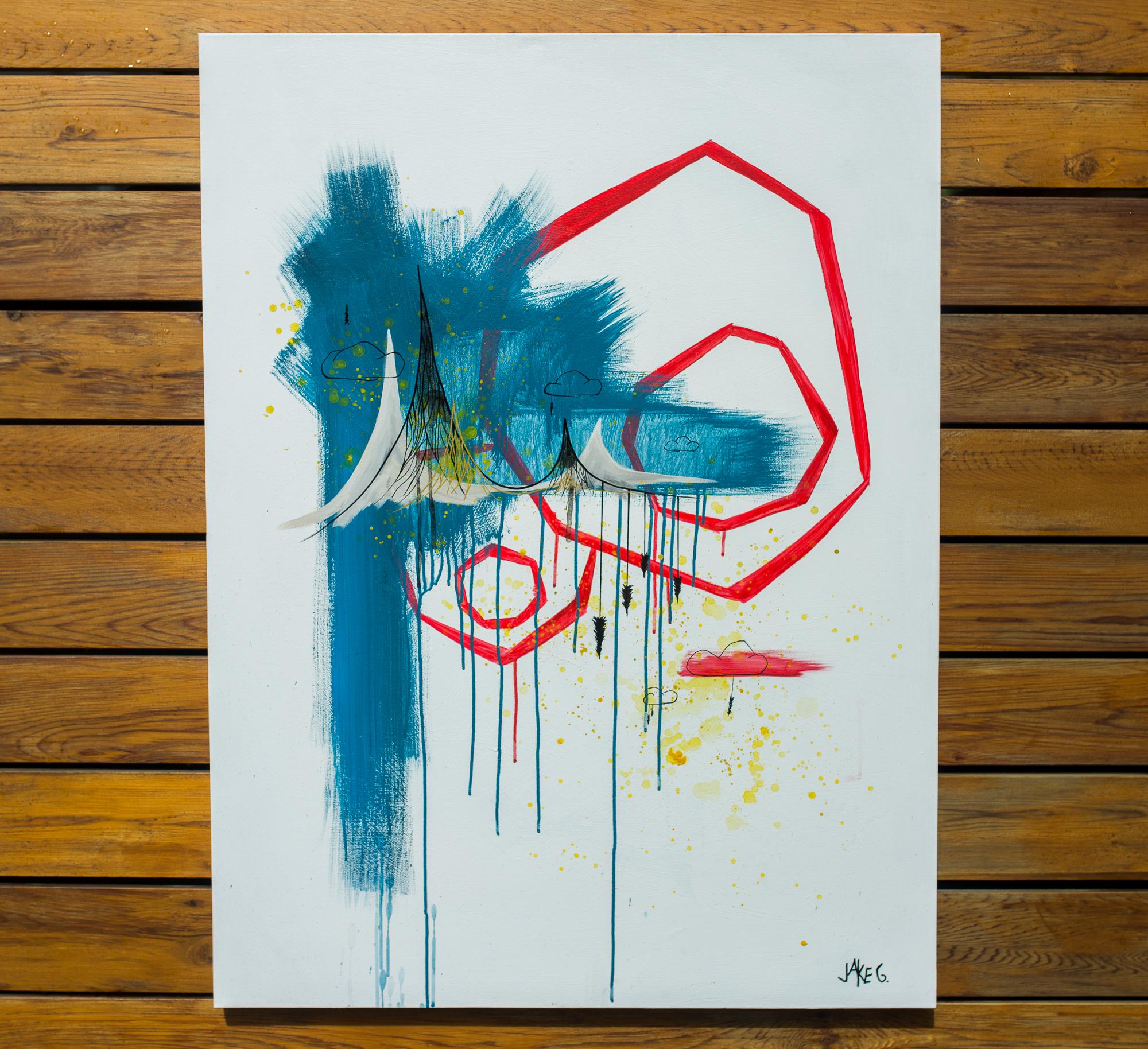 Paintings_2-6.jpg