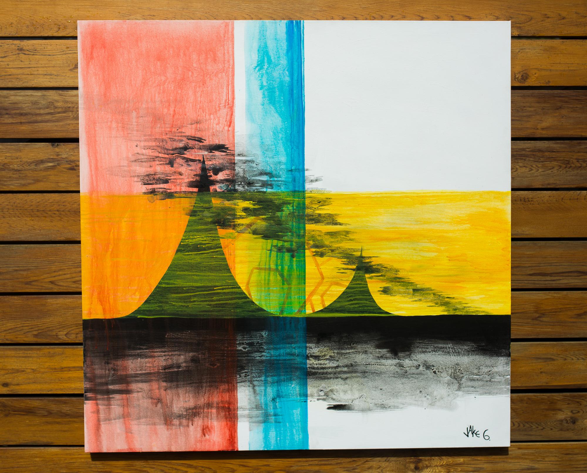 Paintings_2-7.jpg