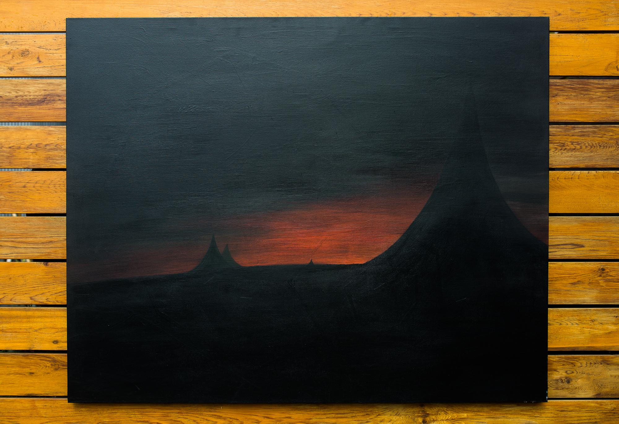 Paintings_2-8.jpg