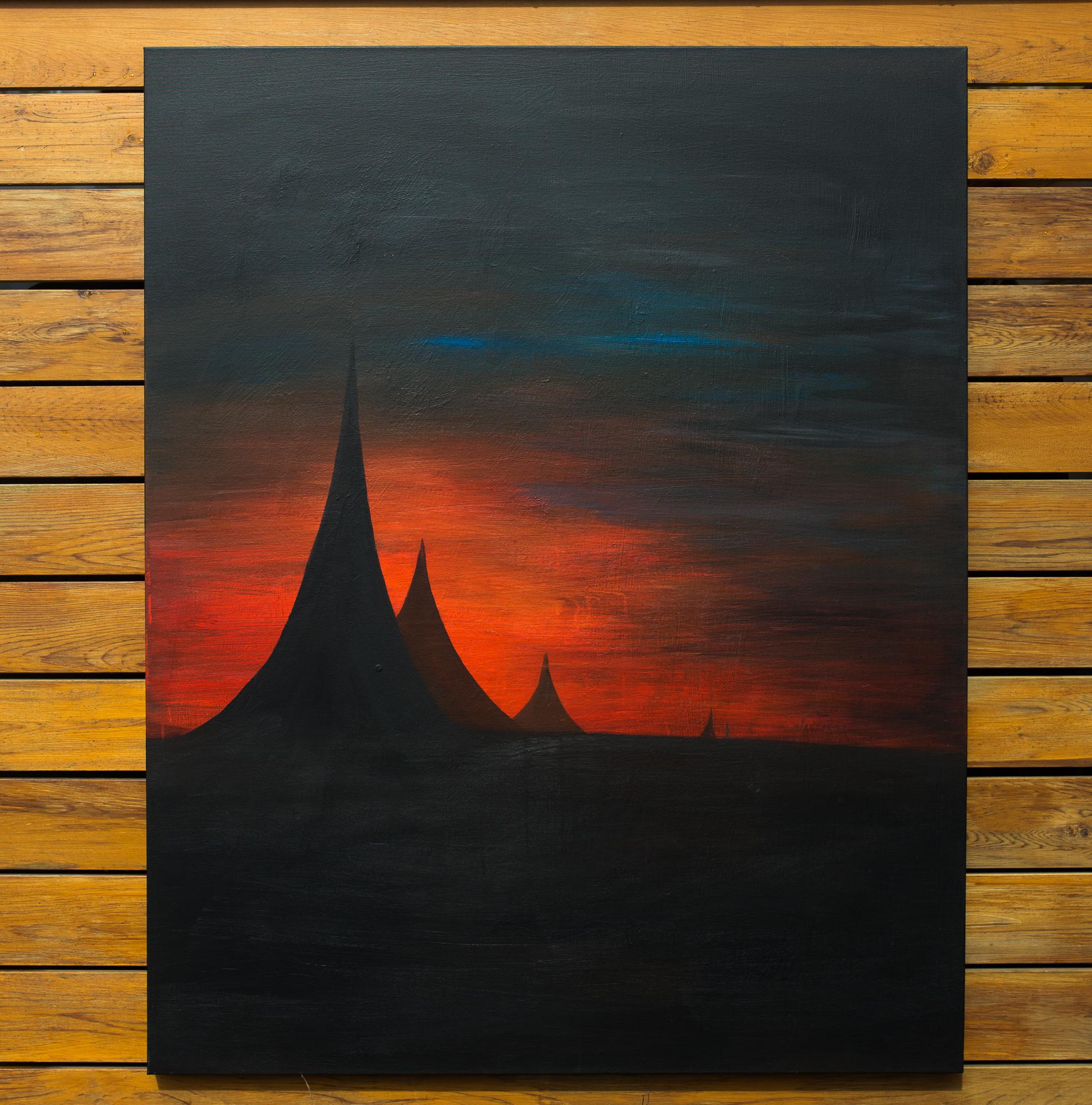 Paintings_2-9.jpg