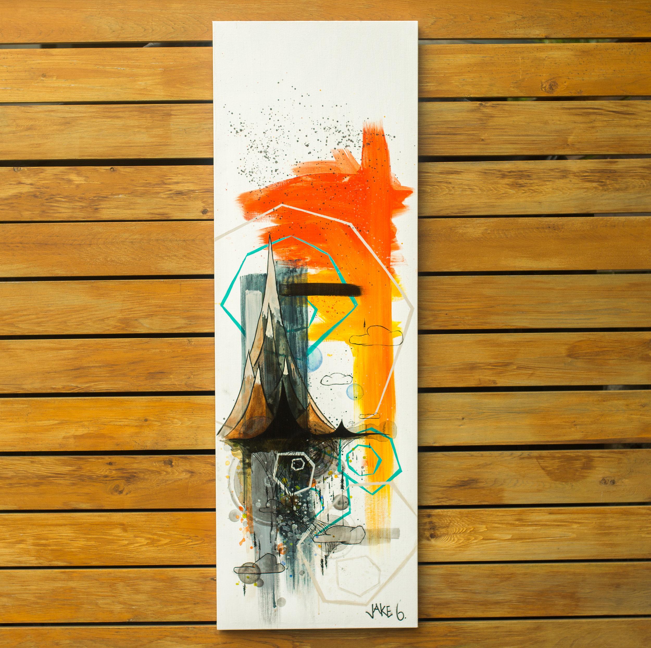 paintings-4.jpg