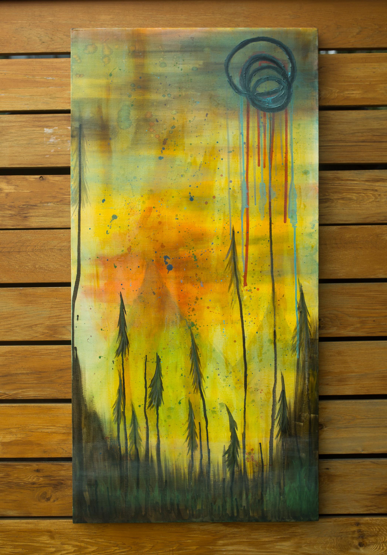 paintings-1.jpg
