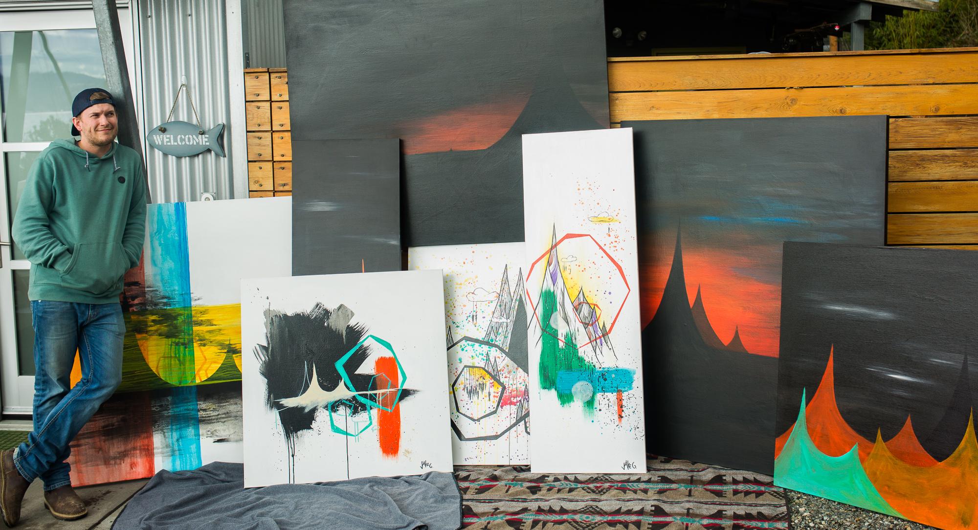Paintings_2-10.jpg