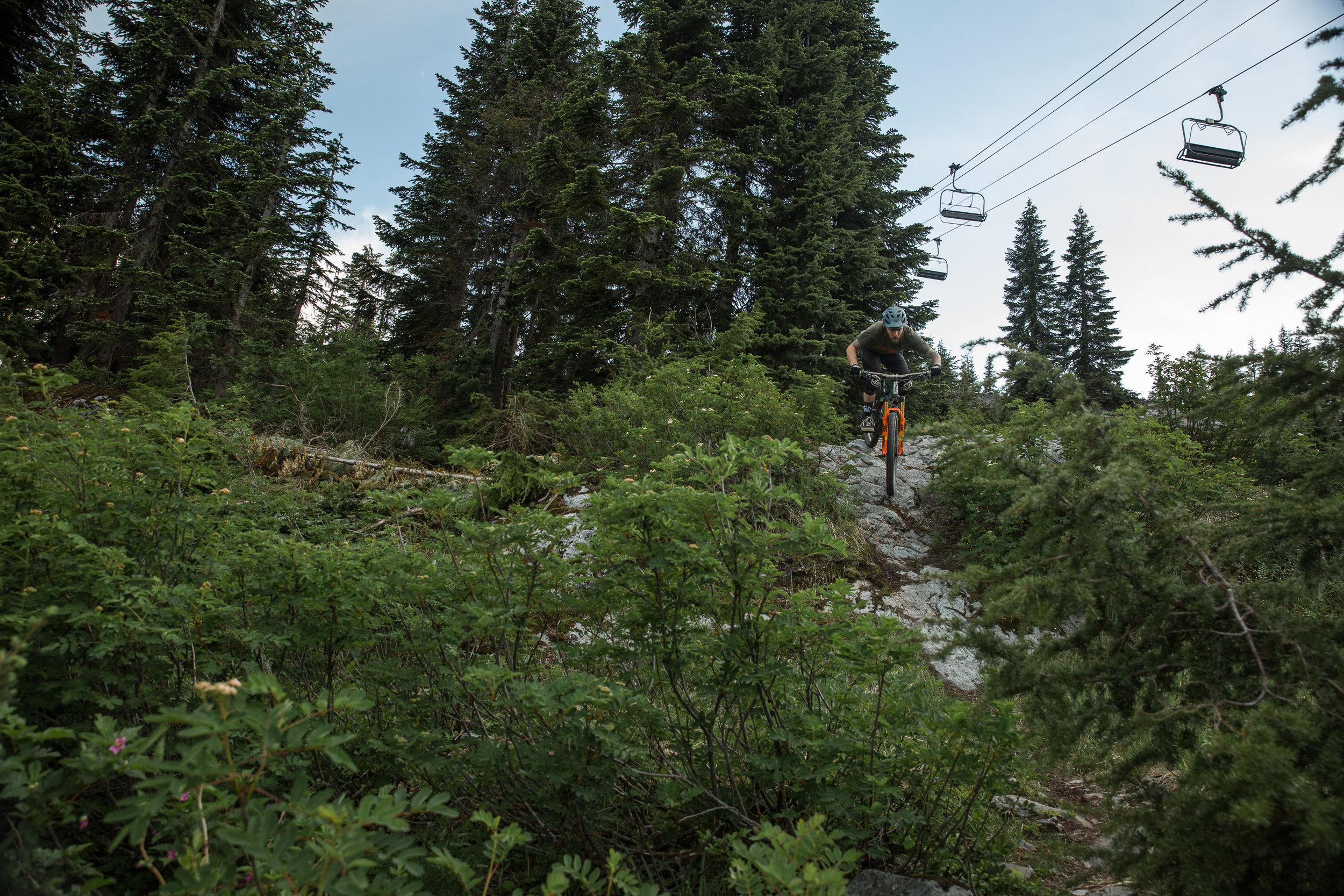 Bike Snoqualmie John Edits 2019-28.jpg