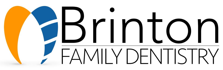 Brinton Family Dentistry logo.jpg