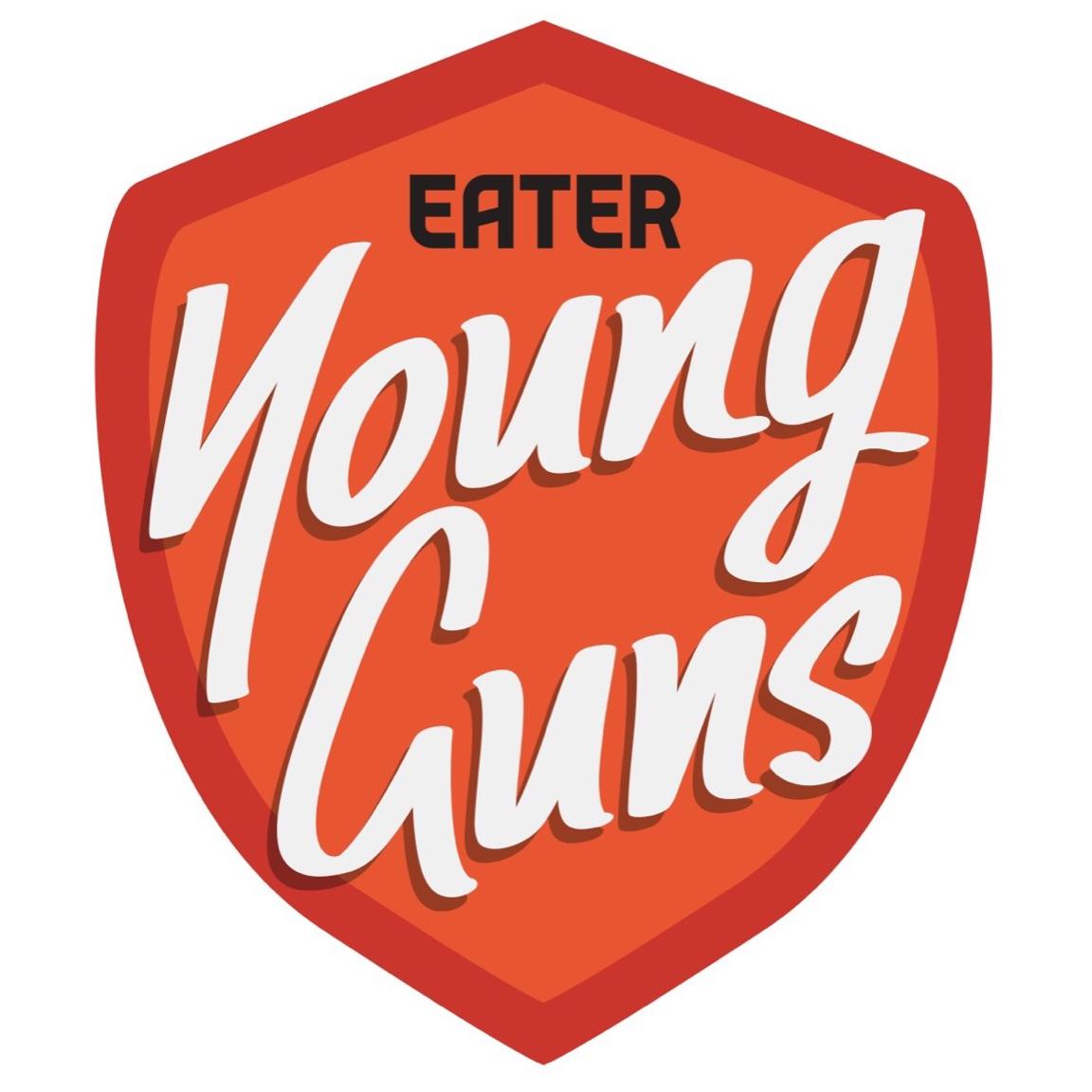 Eater Young Gun, 2018