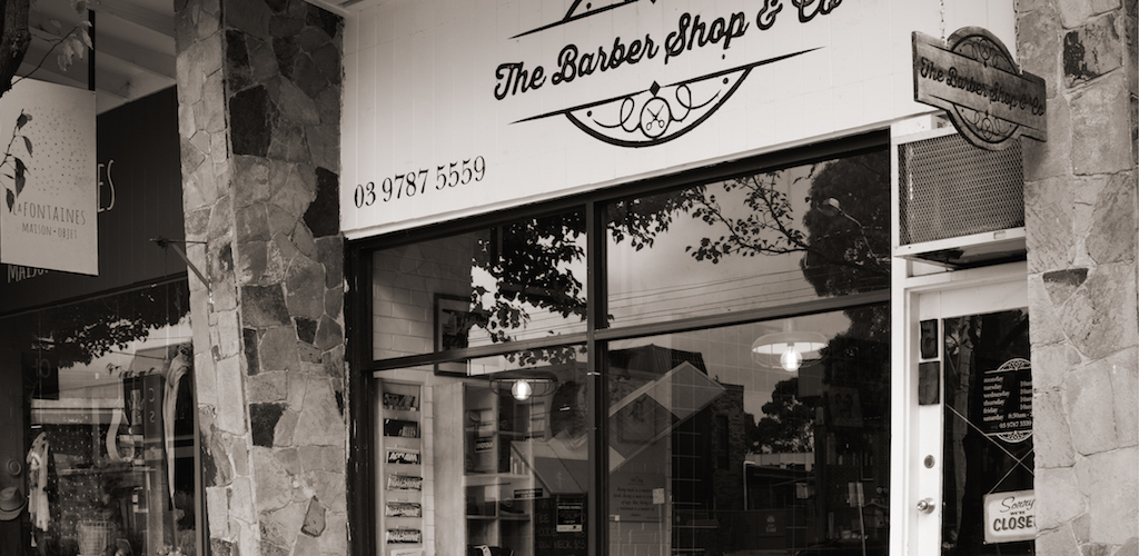 03_ The Barber Shop and Co Mt Eliza Street.jpg