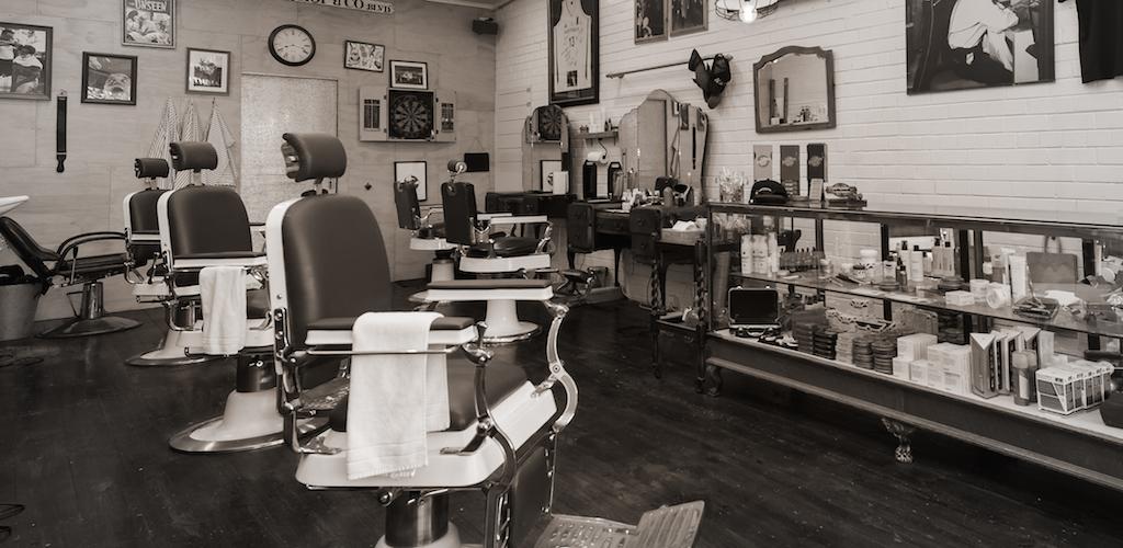 05_ The Barber Shop and Co Mt Eliza Barber.jpg