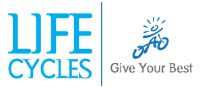 Life Cycles Logo.png
