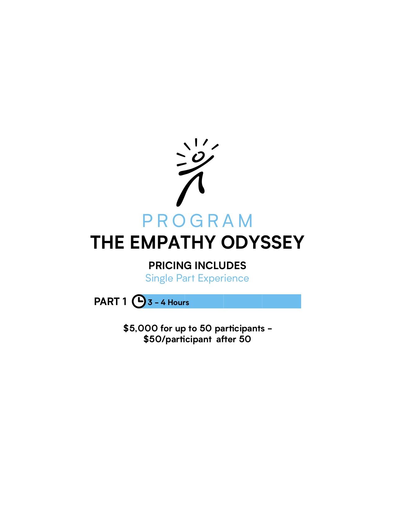The Empathy Odyssey.jpg