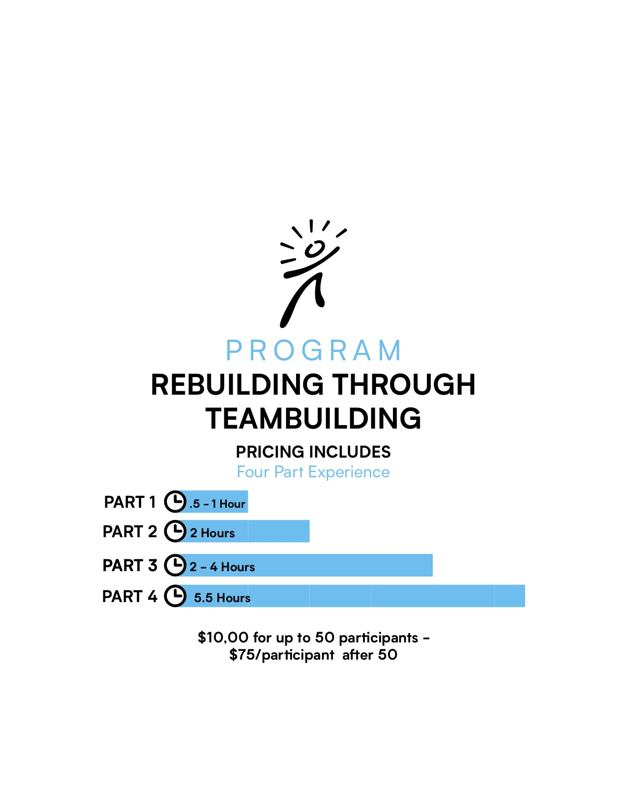 Rebuilding Through Teambuilding 1.jpg