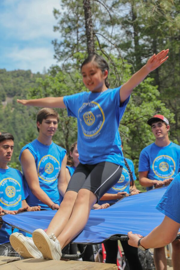 Ropes course 5.jpeg