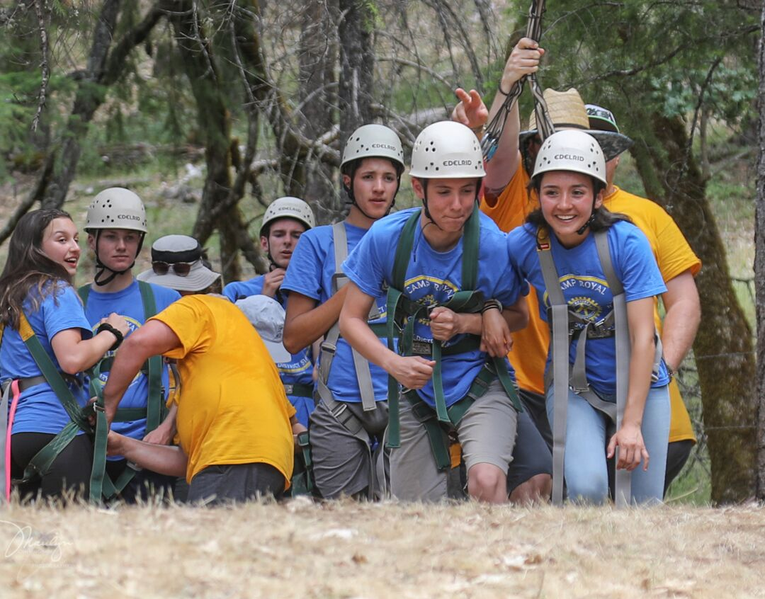 Ropes course 7.jpeg