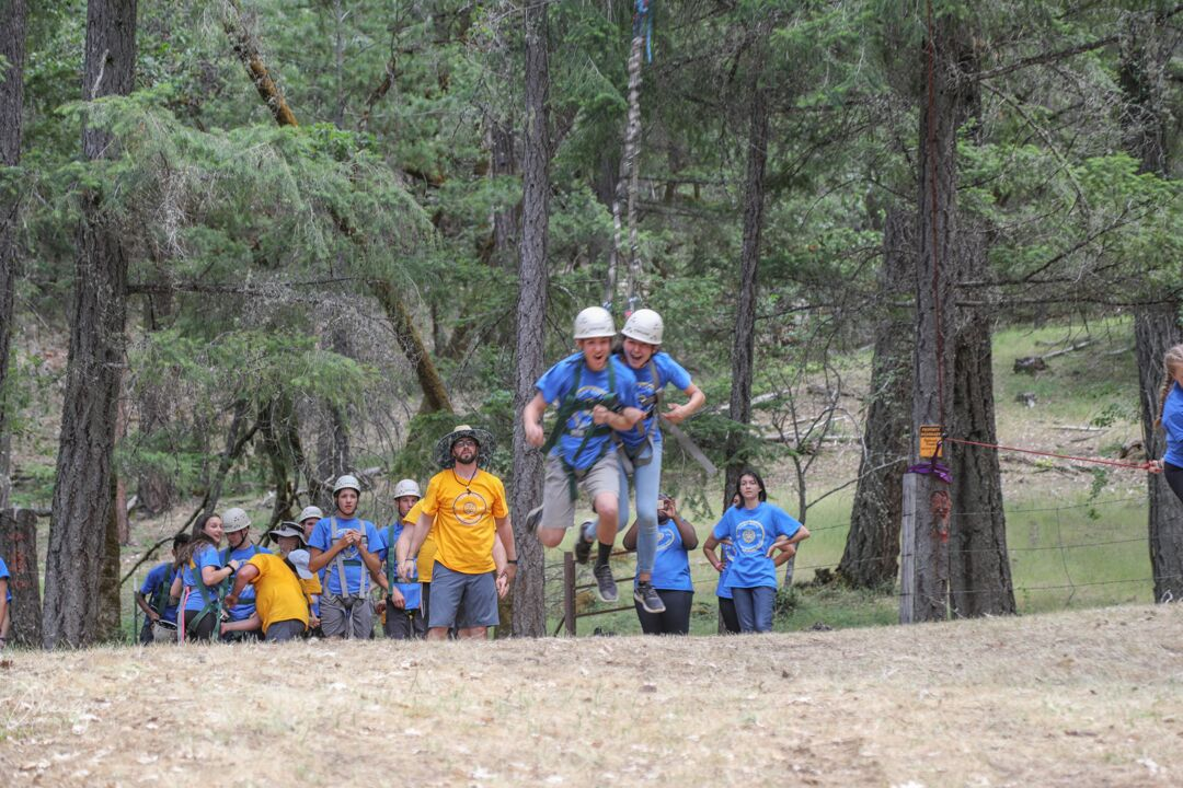 Ropes course 8.jpeg