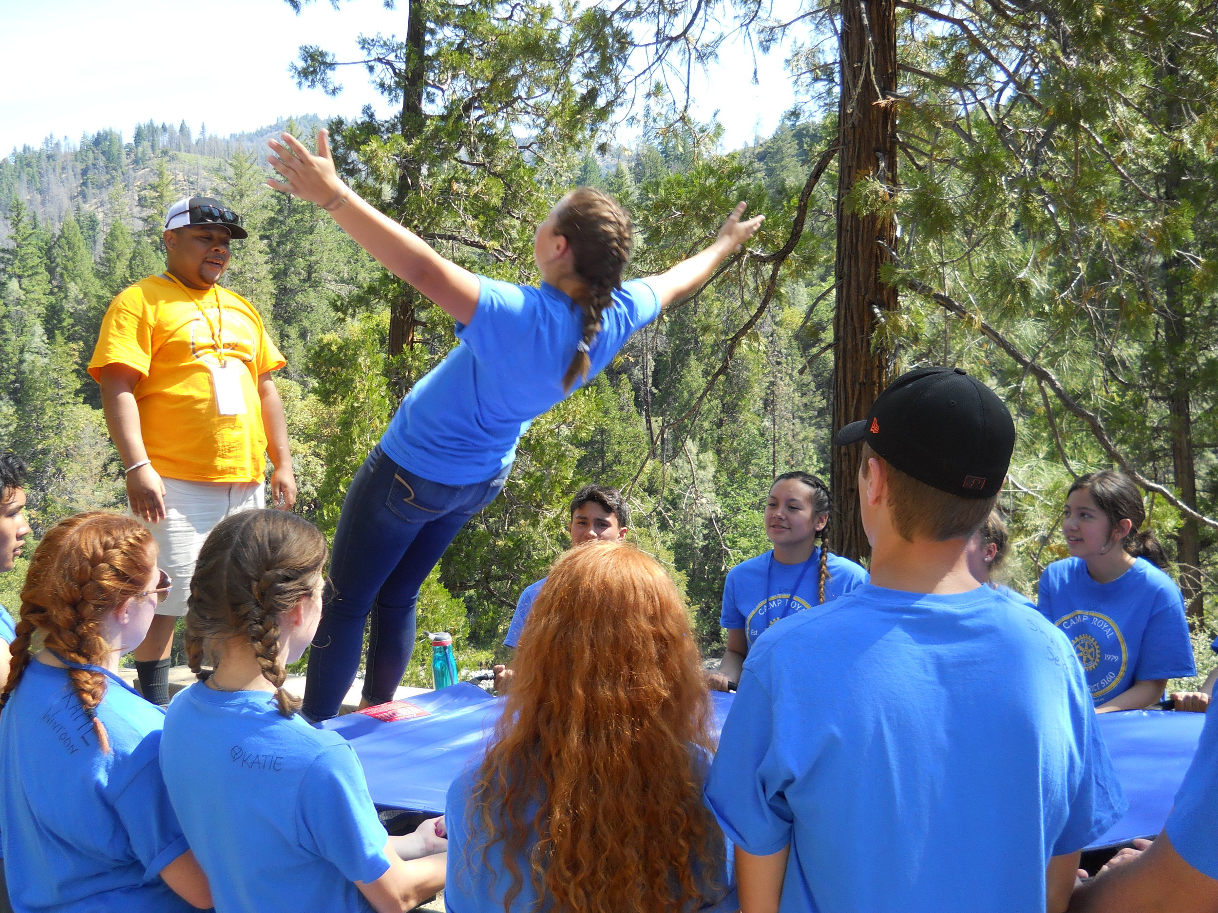 Ropes course 6-1.JPG