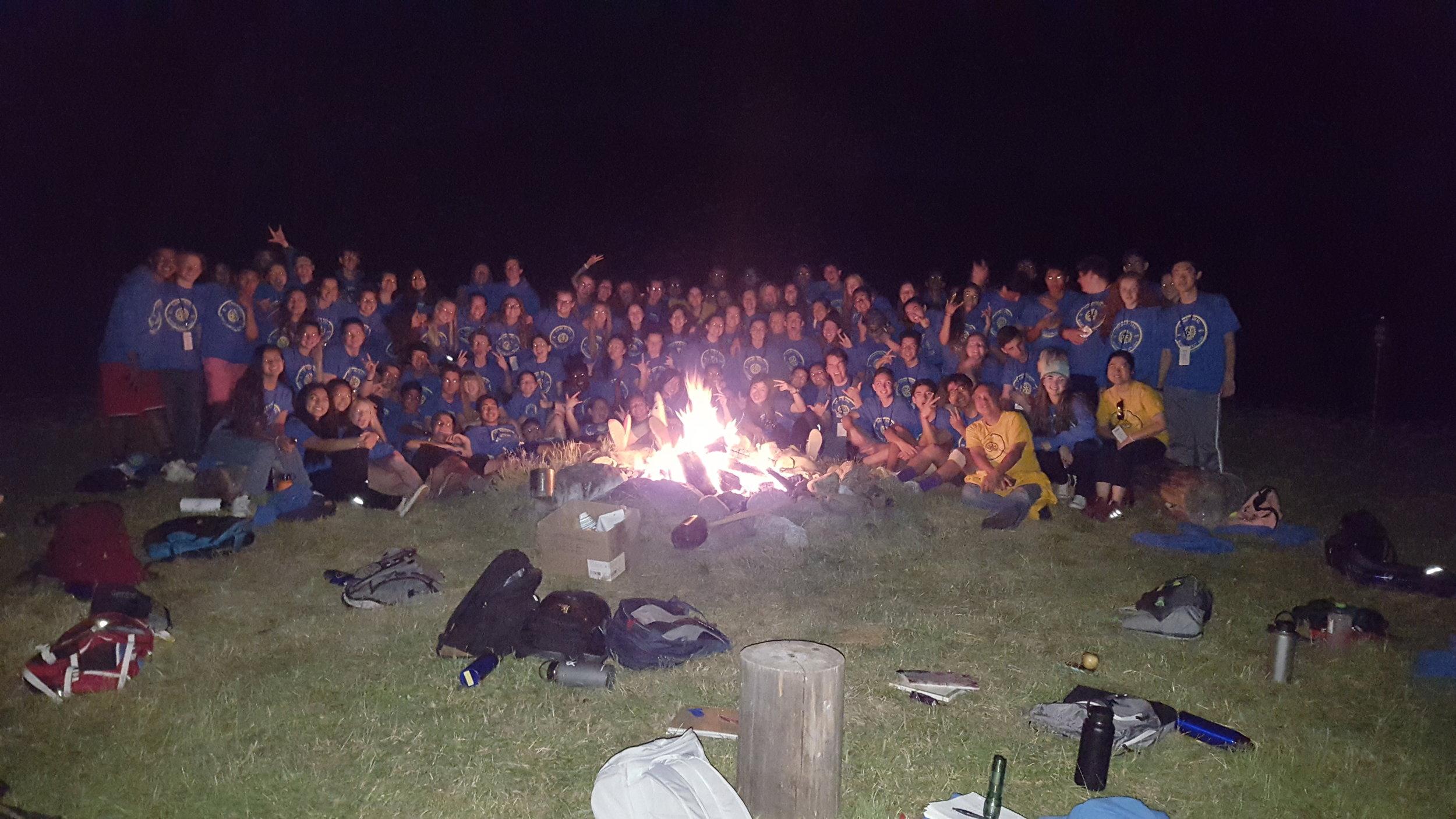campfire 3.jpg