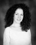 Ciara Murano-SteeleCo-Owner Artistic Director -