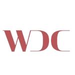 WDC logo.jpg