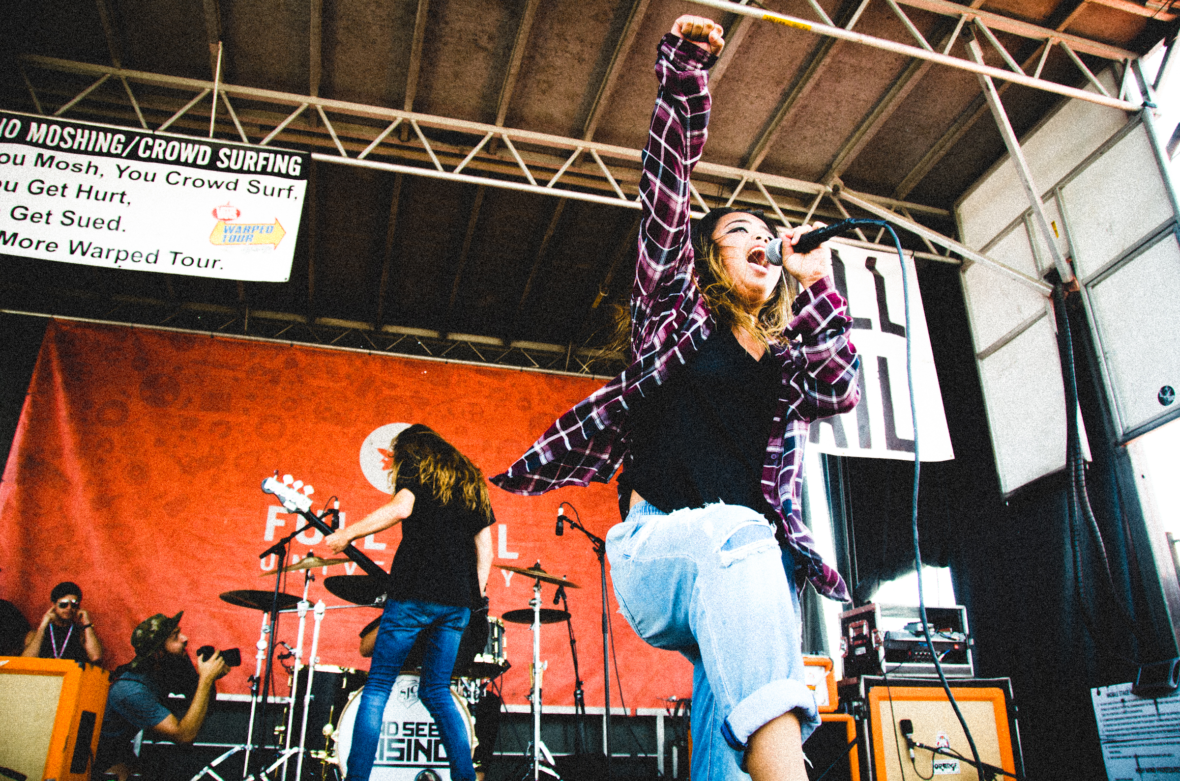 2016-07-27_Warped_Tour-007.jpg